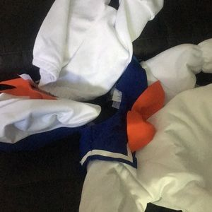 Spirit Costumes - Ghostbusters costume
